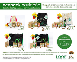 reciclaje-navidad-imaginape