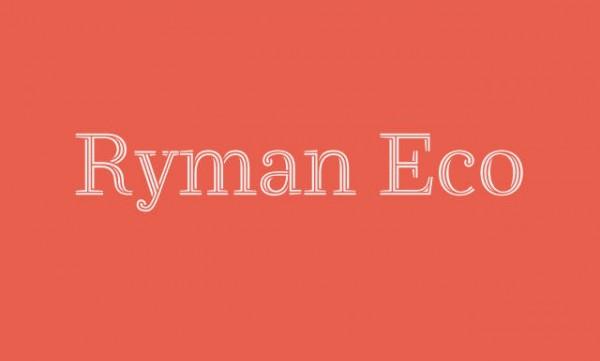ryman2